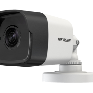 Camera HIKVISION DS-2CE16H0T-IT(F)