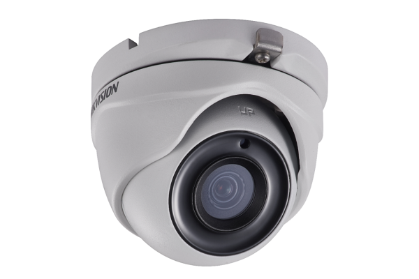 Camera HIKVISION DS-2CE56H0T-ITM(F)